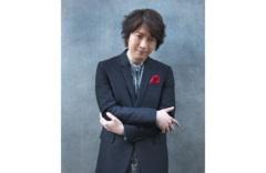 小野大輔、声優人生の歩み。フリー転身後の自身と古代進を重ねる height=