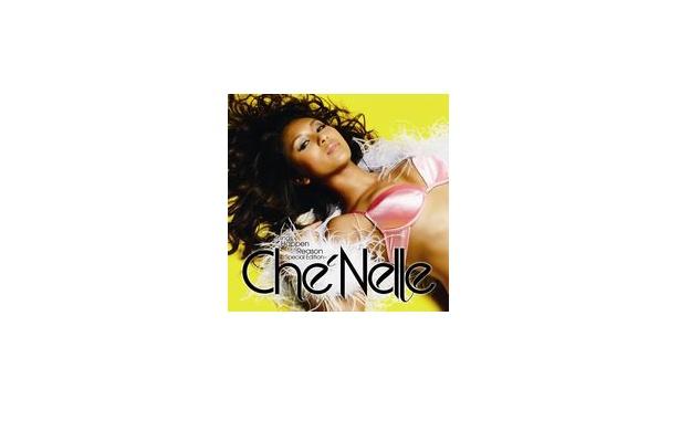 新曲「ファースト・ラヴ」も収録! 「Che'Nelle スペシャル・エディション」