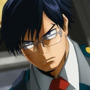 「僕のヒーローアカデミア」第26話の先行カットが到着。重傷の兄を思う飯田天哉は…。