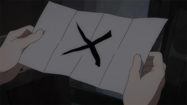 「有頂天家族2」下鴨家×夷川家で座談会!ドラマCD収録秘話から京都のおすすめスポットまでを語る