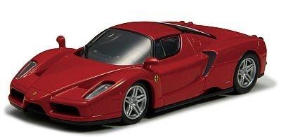 フェラーリ創設55周年を記念したプレミアムモデル「Ferrari Enzo」