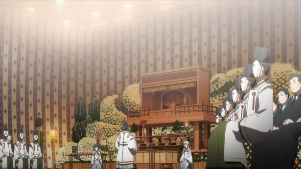 「結城友奈は勇者である-鷲尾須美の章-」第3章公開記念舞台挨拶が決定。三森すずこや花澤香菜らが登壇!
