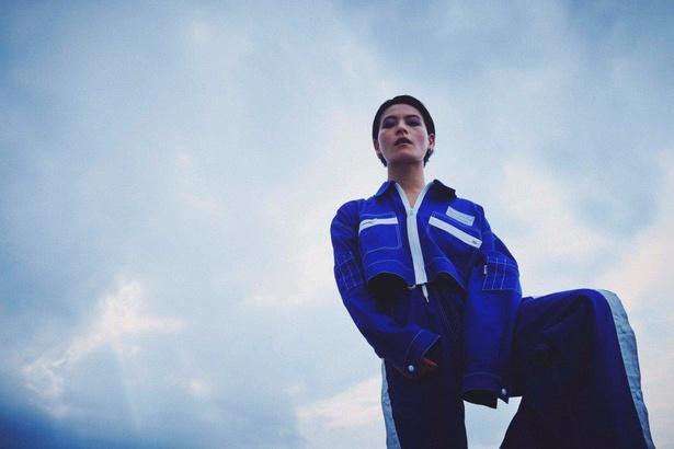 7月30日(日)に約1年ぶりとなる菅原小春の単独公演が決定