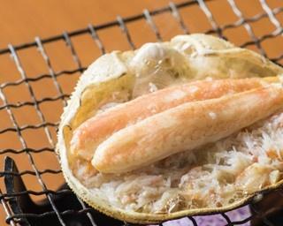 これぞ漁師メシ! 札幌場外市場で昼から食べたい絶品料理