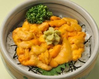 北海道積丹・神威岬そばの「カムイ番屋」食べる&買うならこの定番6つ!