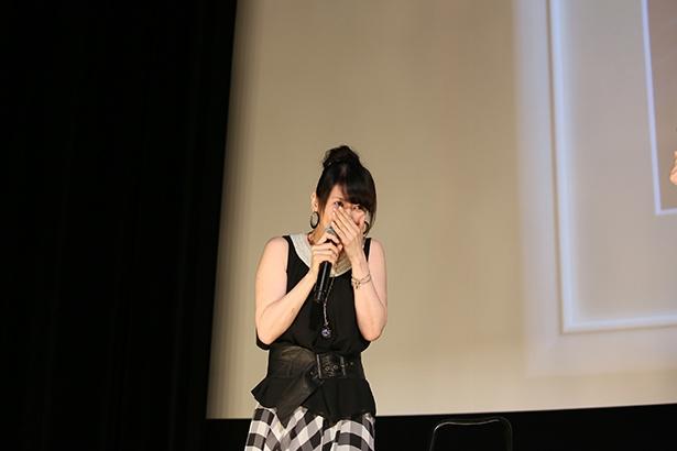 「美少女戦士セーラームーン」25周年、月野うさぎBIRTHDAYイベントレポート