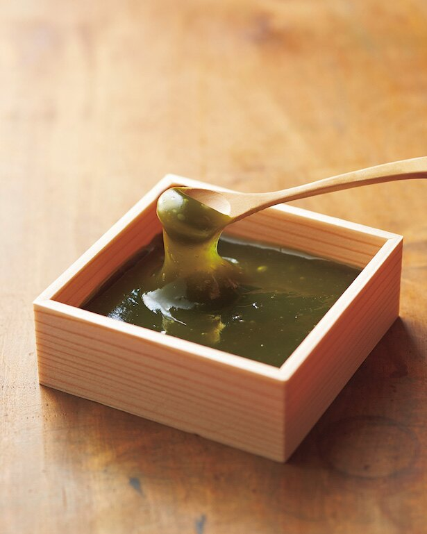 京都・笹屋昌園のわらび餅が夏季限定で阪急うめだ本店に登場! ウォーカープラス