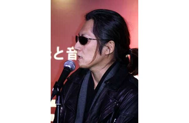 張り切って楽しみにしていた分、大阪公演の延期は残念で反省するところが多いと語った石井さん