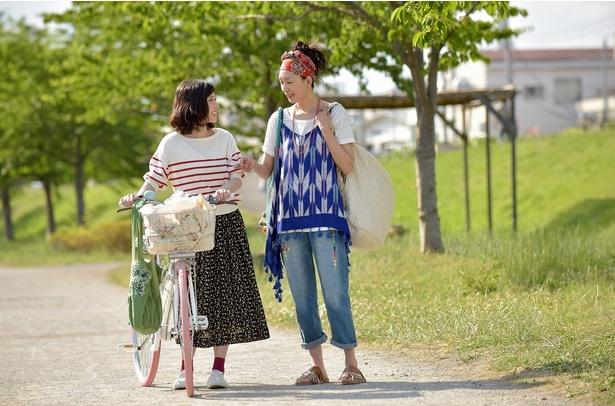 画像(6/7) 錦戸亮が主演ドラマで...