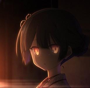 「劇場版プリズマ☆イリヤ」の公開は8月26日!PV第3弾やキャラクター画像が到着