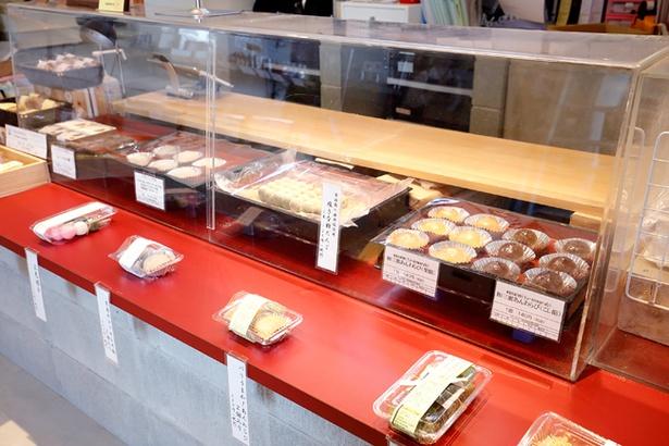 「糸島だんご本舗」の出店情報は店舗のフェイスブックページをチェックしよう