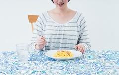 マツコも思わず「おにぎりにして」! パスタソースで作った炊き込みご飯に大反響