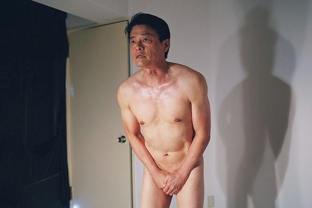 【テレビ】 裸情報・総合・その91【雑誌】 YouTube動画>9本 ->画像>360枚