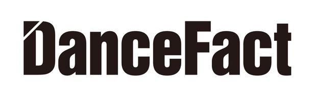 DanceFact News 世界が注目するの天才少年ダンサー・KidaTheGreat