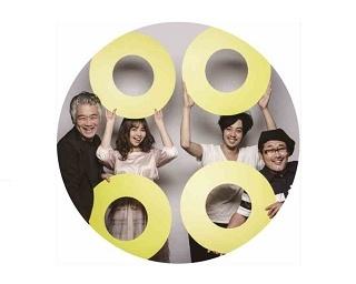 キンコン西野ら参戦!8月8日「パインアメの日」に発売以来初イベント開催