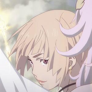 「神撃のバハムート VIRGIN SOUL」第17話先行カットを公開。シャリオス17世と再び出会う!