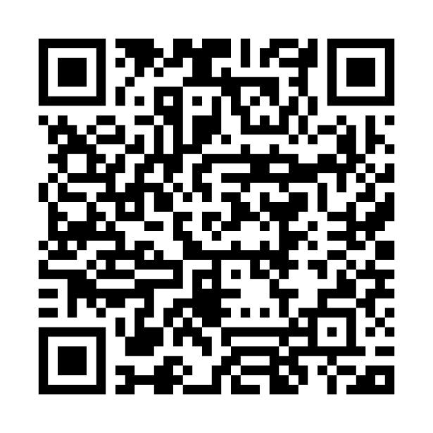 """「オーバーロード」主要キャラのガイダンス音声を搭載!""""アインズ・ウール・ゴウン""""モデルのヘッドフォンが登場"""