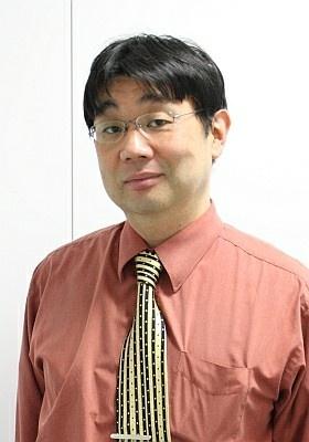 「うお座は大幸運期です!」と上田先生。逆に悪いのは…