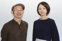 満島ひかり&永山絢斗の共演作、キャスティングの舞台裏に迫る! height=