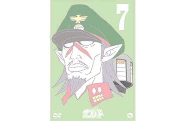 2010年1/20(水)には2ndシーズンDVD第2巻が発売!
