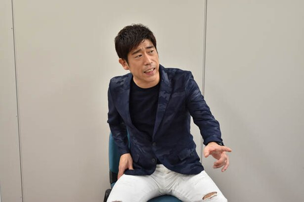 「福岡で夏に遊ぶならココ!」というスポットを教えてくれた