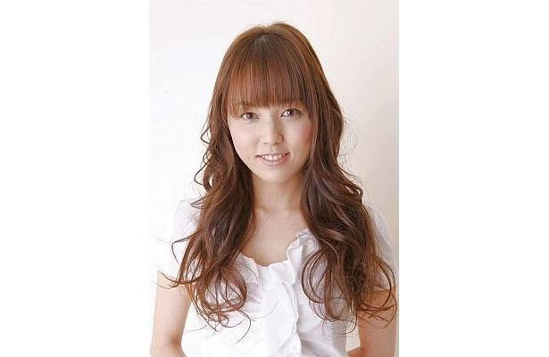 「キングラン アニソン紅白2009」は菊地美香も司会を務める