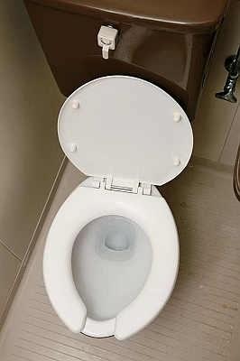 トイレを磨けば金運アップ!?驚きの開運おそうじ術を紹介