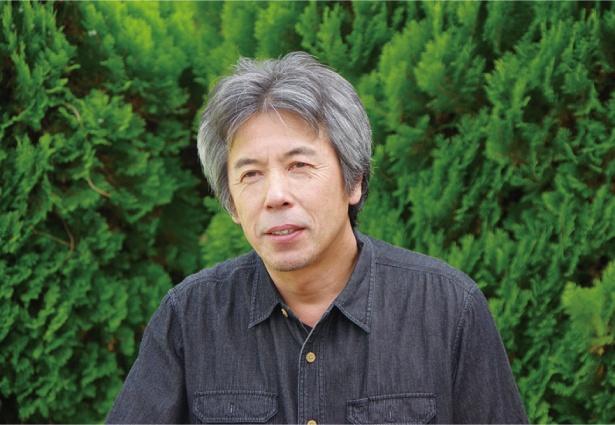 【写真を見る】辰野清氏による有料のトークショー「心を動かす感情風景術」