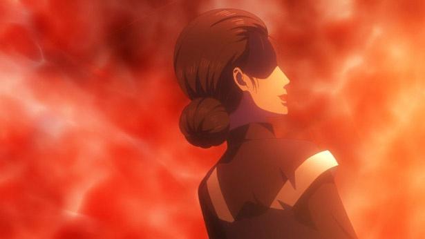 """「バチカン奇跡調査官」第5話先行カットが到着。""""天使と悪魔のゲーム""""で勝負"""