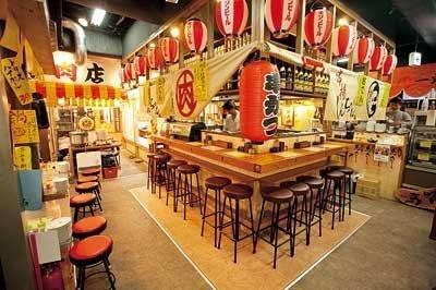 5月に8店舗の精肉店が集結した「神田ミートセンター」がオープン