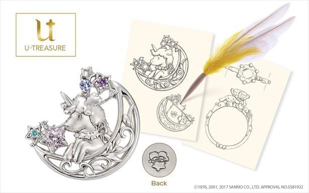 4月に公式サイト上で行った「Sanrio characters オーダーメイドフェア」ではポムポムプリンが人気だった