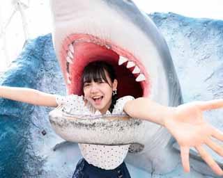 人気連載「SKE48のアルイテラブル!2」のスピンオフ企画として、「メンバーとこんなデートをしてみた~い♥」を勝手に妄想しちゃいました!今回の彼女はチームSの上村亜柚香ちゃん♪