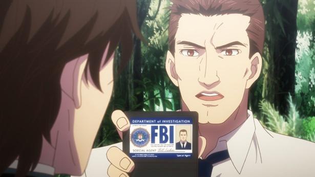 「バチカン奇跡調査官」第6話先行カットが到着。腐敗しない遺体の謎とは?