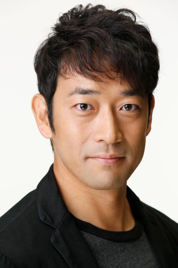 迫田孝也は、2016年の大河ドラマ「真田丸」で、矢沢三十郎頼幸を熱演し話題を呼んだ