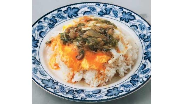 見るだけでヨダレが…。戸塚のレトロな洋食グルメ
