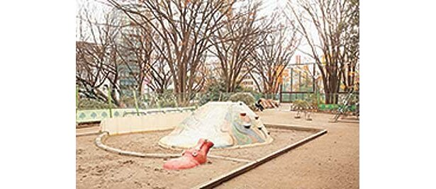 渋谷にある宮下公園も整備され新スポーツ基地に!?
