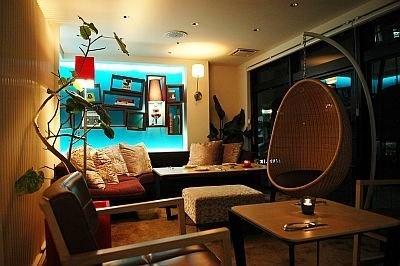 """ホッピーが飲める、渋谷のカフェ「HI.SCORE kitchen」は""""おなかいっぱいになれるカフェ""""がコンセプト。イタリアンベースの料理が楽しめる"""
