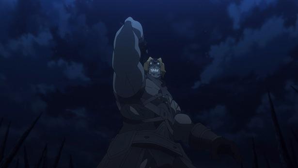 「Fate/Apocrypha」第9話のカットが到着。さらに混迷を極める聖杯大戦の行方は…