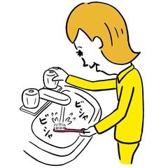 あなたは大丈夫? 意外と知らない「歯磨きの常識」