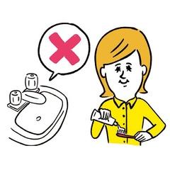 大人の虫歯が増えているから…毎日の歯磨き完全ガイド