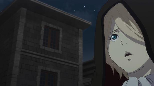 「神撃のバハムート VIRGIN SOUL」第20話先行カットを公開。舞踏会からの逃亡!
