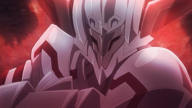 「Fate/Apocrypha」第10話のカットが到着。黒のライダーを救うために!