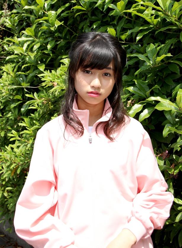 「すイエんサー」に出演中の多田成美