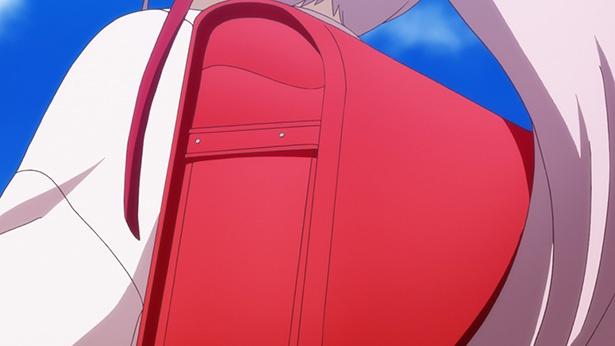 「天使の3P!」第10話先行カットが到着。潤とのデート、その行方は?