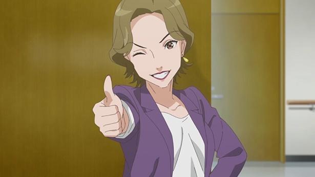 新アニメ「Wake Up, Girls! 新章」の最新PVを初公開!過去シリーズの一挙放送も