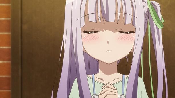 「天使の3P!」第11話先行カットが到着。小学生たちの対バン勝負!