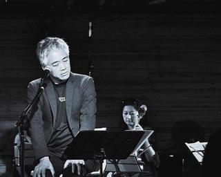 人気プロデューサー・西田二郎の音楽ライブが名古屋で初開催!