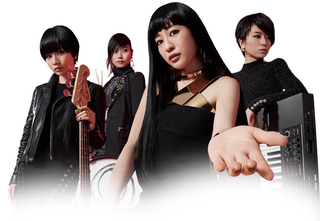 SILENT SIRENをYahoo! JAPANアプリで追え! 31日連続の限定動画を配信!!