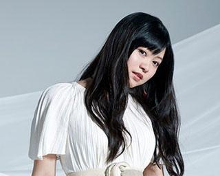 鈴木このみ、ChouChoらアニソンの歌姫が名古屋で競演!