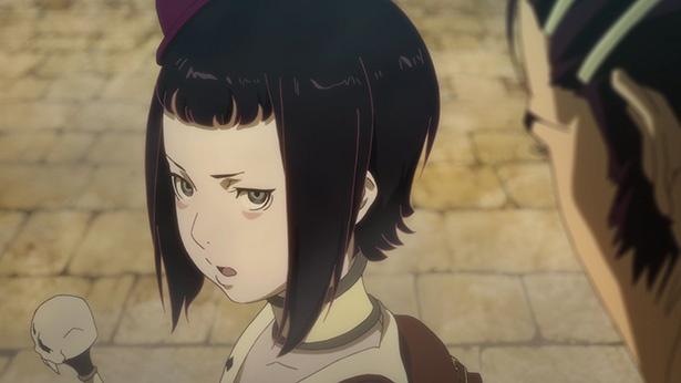 「神撃のバハムート VIRGIN SOUL」第23話先行カットを公開。人神魔が入り乱れた戦いがはじまる!